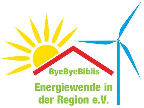 """Vortrag """"Energiewende auf dem Bierdeckel"""" in Langen @ Neue Stadthalle Langen"""